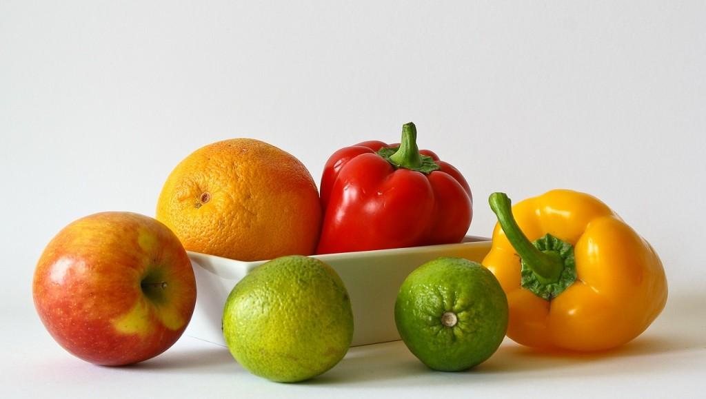 gesunde-Lebensmittel-fuer-die-Haut